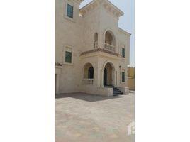 8 chambres Villa a vendre à Al Rawda 2, Ajman Al Rawda 2 Villas