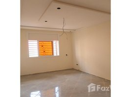 2 غرف النوم منزل للبيع في Kenitra Ban, Gharb - Chrarda - Béni Hssen Maison de luxe sur voie goudronnée