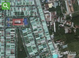 平陽省 Phu Chanh Đất Phú chánh A , Lô 2 Mặt Tiền Đường Nhựa Kinh Doanh Đa Ngành Nghề N/A 土地 售