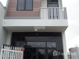 3 Phòng ngủ Nhà mặt tiền bán ở Hòa Khánh Nam, Đà Nẵng Bán Nhà Kiệt oto Hoàng Văn Thái, Hòa Khánh, Liên Chiểu, Đà Nẵng