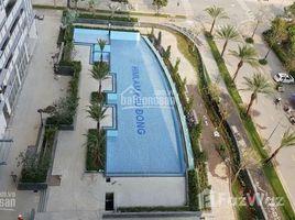 3 Bedrooms House for rent in An Binh, Binh Duong Cho thuê nhà phố Him Lam Phú Đông 1 trệt 2 lầu, diện tích đất 5 x 18.5m, giá 20tr. LH 0982.602.902