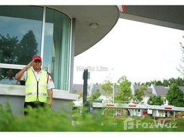 Selangor Batu Kota Kemuning 5 卧室 联排别墅 售