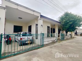 2 Bedrooms House for sale in San Sai Noi, Chiang Mai 2 Bedrooms House For Sale in Sansai