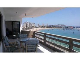 Bolivar Salinas Three Bedroom Condo in Salinas Ecuador !: Ever Popular DuQuesa Del Mar Opportunity! 3 卧室 住宅 租