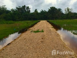 N/A Land for sale in Taling Chan, Krabi Land 600 SQM a Few Minutes from The Beach