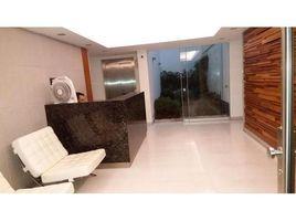 2 Habitaciones Casa en alquiler en San Isidro, Lima Luis Pasteur, LIMA, LIMA