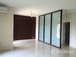 1 Schlafzimmer Immobilie zu vermieten in , Cairo The Village Palm Hills