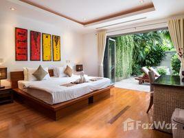 2 Bedrooms Villa for rent in Choeng Thale, Phuket The Residence Resort