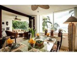 3 Habitaciones Departamento en venta en , Jalisco Km 8.5 Carretera Barra de Navidad 102