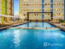 2 Bedrooms Condo for sale in Quezon City, Metro Manila My Place at South Triangle