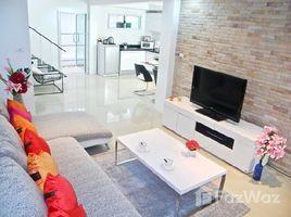 2 Bedrooms Property for sale in Kamala, Phuket Kamala Paradise 1
