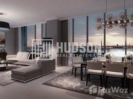 3 Bedrooms Apartment for sale in Dubai Creek Residences, Dubai Dubai Creek Residence Tower 1 South
