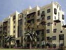 1 Bedroom Apartment for sale at in Al Thamam, Dubai - U445899
