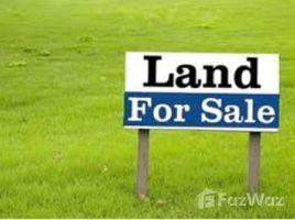 N/A Land for sale in Prey Veaeng, Phnom Penh Other-KH-69733