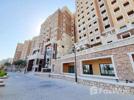 2 Bedrooms Apartment for sale in Kingdom of Sheba, Dubai Balqis Residences