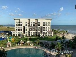 Panama Oeste Punta Chame PLAYA CARACOL 02B-4A 3 卧室 住宅 售