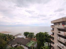 3 Bedrooms Condo for sale in Hua Hin City, Hua Hin Royal Garden Tower (Anantara)