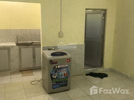 3 Bedrooms House for rent in Tan Son Nhi, Ho Chi Minh City Cho thuê nhà cách 1 căn ra đường Tân Sơn Nhì, DT 4x14m, 1 lầu 3 phòng ngủ rộng, có balcon