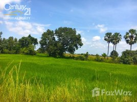 N/A Land for sale in Prey Sa, Phnom Penh Other-KH-86363