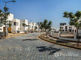 Cairo The 5th Settlement Villette 2 卧室 住宅 售