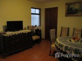 1 Habitación Casa en alquiler en Miraflores, Lima Francia, LIMA, LIMA