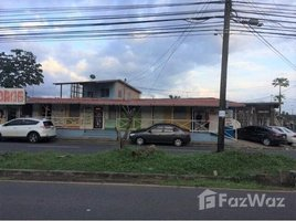2 Habitaciones Casa en venta en Vista Alegre, Panamá Oeste VÍA PRINCIPAL DE VACAMONTE, Arraiján, Panamá Oeste