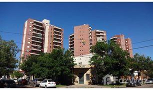 3 Habitaciones Apartamento en venta en , Chaco ECHEVERRIA al 300