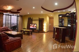 3 bedroom Apartment for sale at Bhatbhateni Apartment in Bagmati, Nepal
