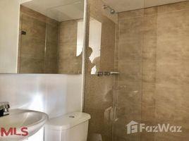 3 Habitaciones Apartamento en venta en , Antioquia AVENUE 57 # 38 220