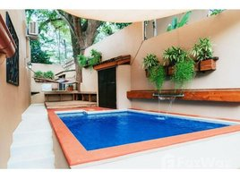 2 Habitaciones Casa en venta en , Guanacaste Casa Mariposa, Tamarindo, Guanacaste