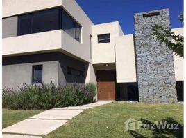 3 Habitaciones Casa en venta en , Buenos Aires Alisos al 100, Tigre - Gran Bs. As. Norte, Buenos Aires