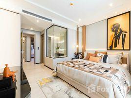 2 Bedrooms Condo for sale in Phra Khanong, Bangkok The Room Sukhumvit 38