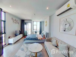 Studio Property for sale in Khlong Tan Nuea, Bangkok Rhythm Ekkamai