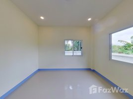 3 Bedrooms House for sale in Don Kaeo, Chiang Mai 3 Bedroom House in Don Kaew
