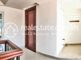 4 Bedrooms Villa for rent in Stueng Mean Chey, Phnom Penh Villa for Rent in Meanchey