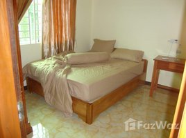 1 Bedroom Property for rent in Pir, Preah Sihanouk Other-KH-1118