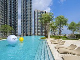 Studio Property for sale in Bang Na, Bangkok Elio Del Nest