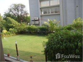 Dholka, गुजरात Satellite में 4 बेडरूम अपार्टमेंट बिक्री के लिए