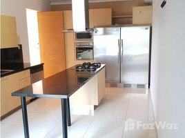 3 Bedrooms Apartment for sale in Parque Lefevre, Panama AVE. PASEO DEL MAR