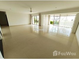 3 Bedrooms Apartment for sale in Ulu Kelang, Selangor Ulu Klang