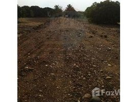 Tamil Nadu Tiruttani Aanaipakkam Village, Near Arakkonam, Arakkonam, Tamil Nadu N/A 土地 售