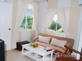 2 Bedrooms House for sale in Antipolo City, Calabarzon Forest Ridge