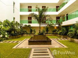 1 Bedroom Condo for sale in Nong Prue, Pattaya Laguna Bay 1