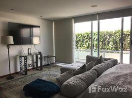 4 Habitaciones Casa en venta en , San José San Rafael de Escazu, san Rafael de Escazu, San Jose