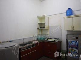 1 Bedroom Apartment for rent in Voat Phnum, Phnom Penh Other-KH-59168