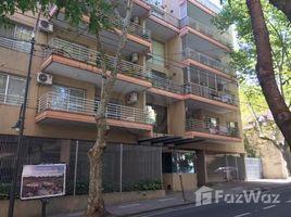 2 Habitaciones Apartamento en venta en , Buenos Aires Av Del Libertador al 400