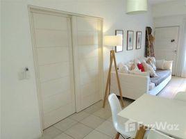 2 Habitaciones Apartamento en venta en , Buenos Aires Av.de los Lagos al 2147483600