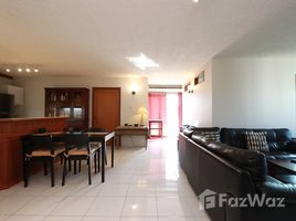 2 Bedrooms Condo for sale in Chang Phueak, Chiang Mai Nakornping Condominium