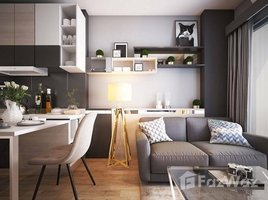 1 Bedroom Condo for sale in Hat Yai, Songkhla Plus Condo Hatyai
