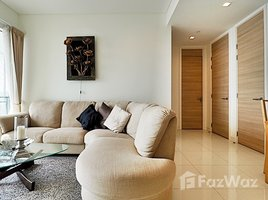 2 Bedrooms Condo for sale in Na Chom Thian, Pattaya Reflection Jomtien Beach